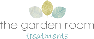 The Garden Room – Holistic and Beauty Treatments, Paignton, Devon