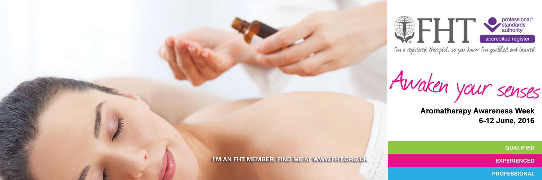 aromatherapy-awareness-week-2016